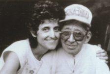 rosita & Don Elijio
